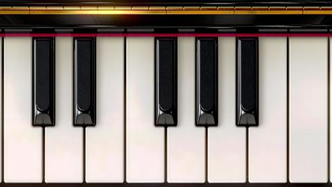 NSwitch_51WorldwideGames_Screenshot_Piano.jpg