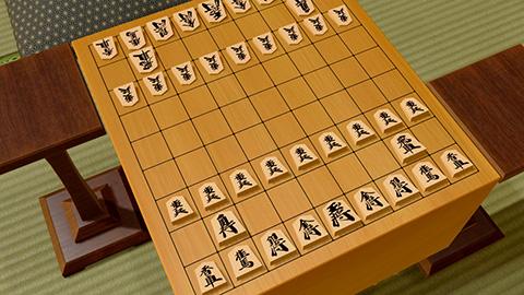 NSwitch_51WorldwideGames_Screenshot_Shogi.jpg