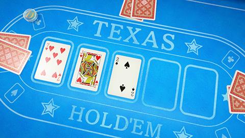NSwitch_51WorldwideGames_Screenshot_TexasHoldem.jpg