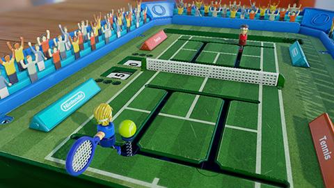 NSwitch_51WorldwideGames_Screenshot_ToyTennis.jpg