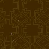 bg-brown