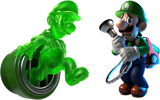 NSwitch_LuigisMansion3_Coop_Trouble_Charas.png