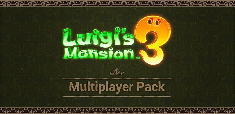 NSwitch_LuigisMansion3_DLC_Banner_Multiplayer_Pack.jpg