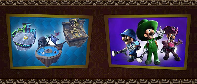 NSwitch_LuigisMansion3_DLC_Banner_Multiplayer_Pack_2.jpg