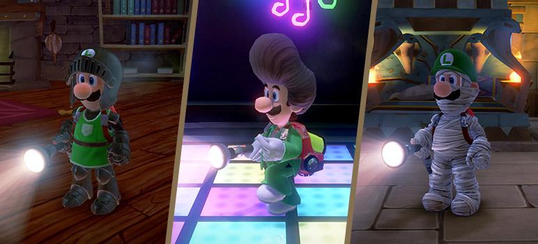 NSwitch_LuigisMansion3_DLC_Scr.jpg