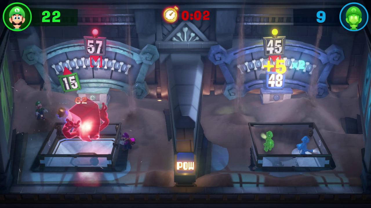 NSwitch_LuigisMansion3_DLC_Screampark_Scr06.png