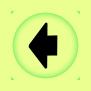 carousel-arrow-left