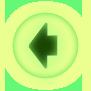 carousel-arrow-left-rollover