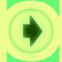 carousel-arrow-right-rollover