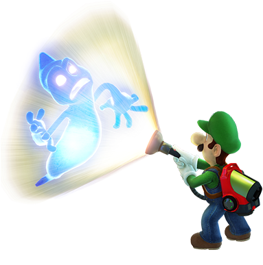 NSwitch_LuigisMansion3_Overview_Gadget_Chari.png