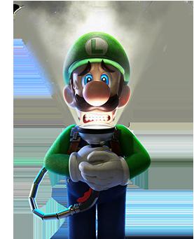 NSwitch_LuigisMansion3_Overview_Intro_Char_Luigi.png
