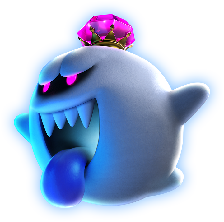 NSwitch_LuigisMansion3_Overview_Resort_Char_KingBoo.png