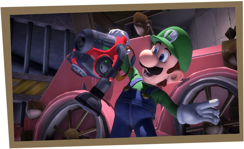 NSwitch_LuigisMansion3_Overview_Resort_Scr_01.png