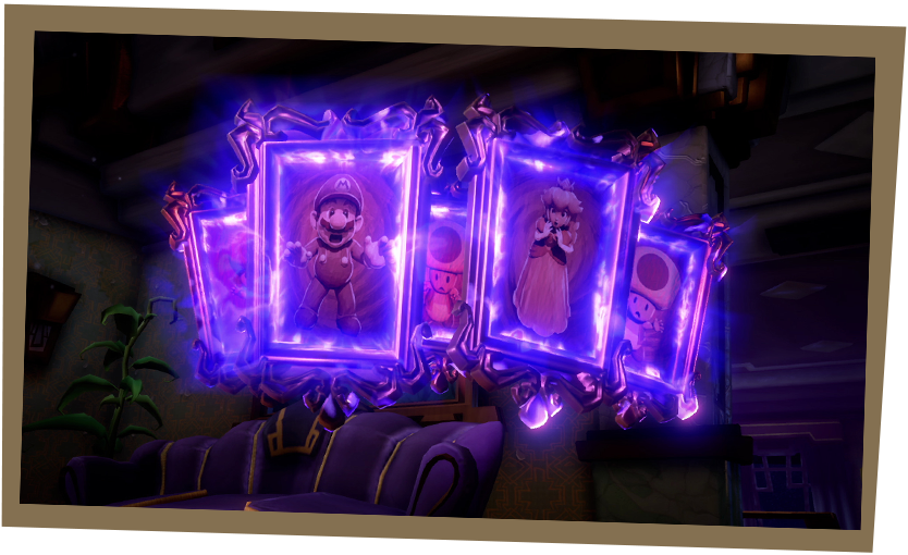 NSwitch_LuigisMansion3_Overview_Resort_Scr_02.png