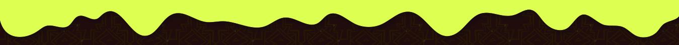 overview-sidekickbutton-end