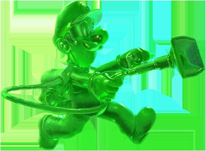 NSwitch_LuigisMansion3_Overview_Sidekick_Char_Gooigi.png