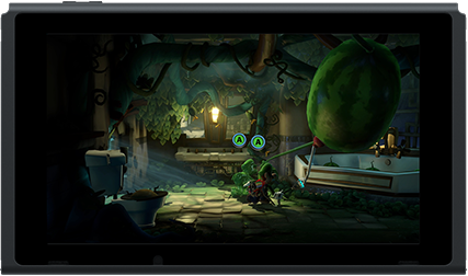NSwitch_LuigisMansion3_Overview_Sidekick_Switch.png