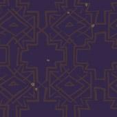 bg-purple