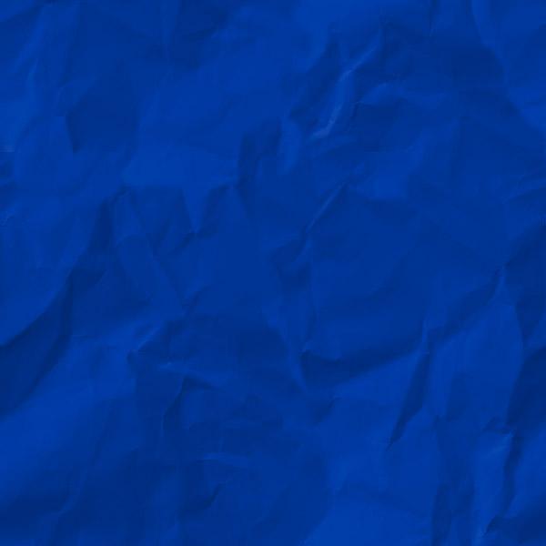 bg-paper-blue