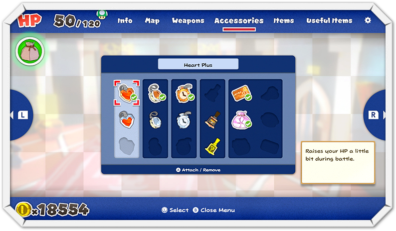 NSwitch_PaperMarioTheOrigamiKing_Gameplay_Carousel_Scr_02.png