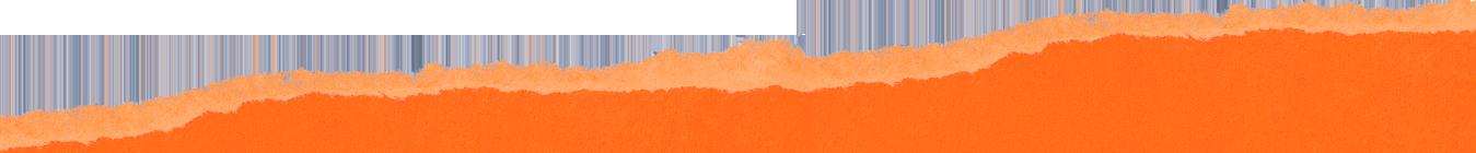paper-ripped-orange