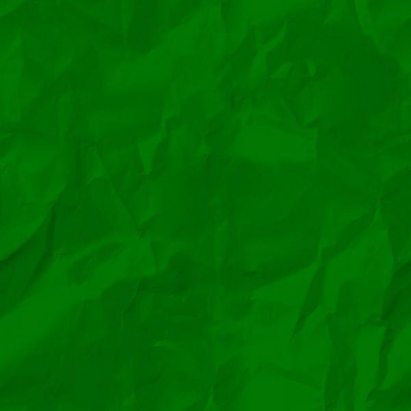 bg-paper-green