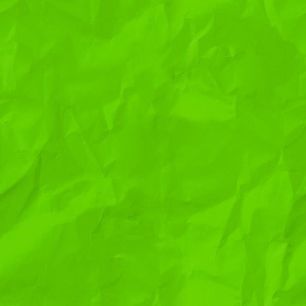 bg-paper-lightgreen