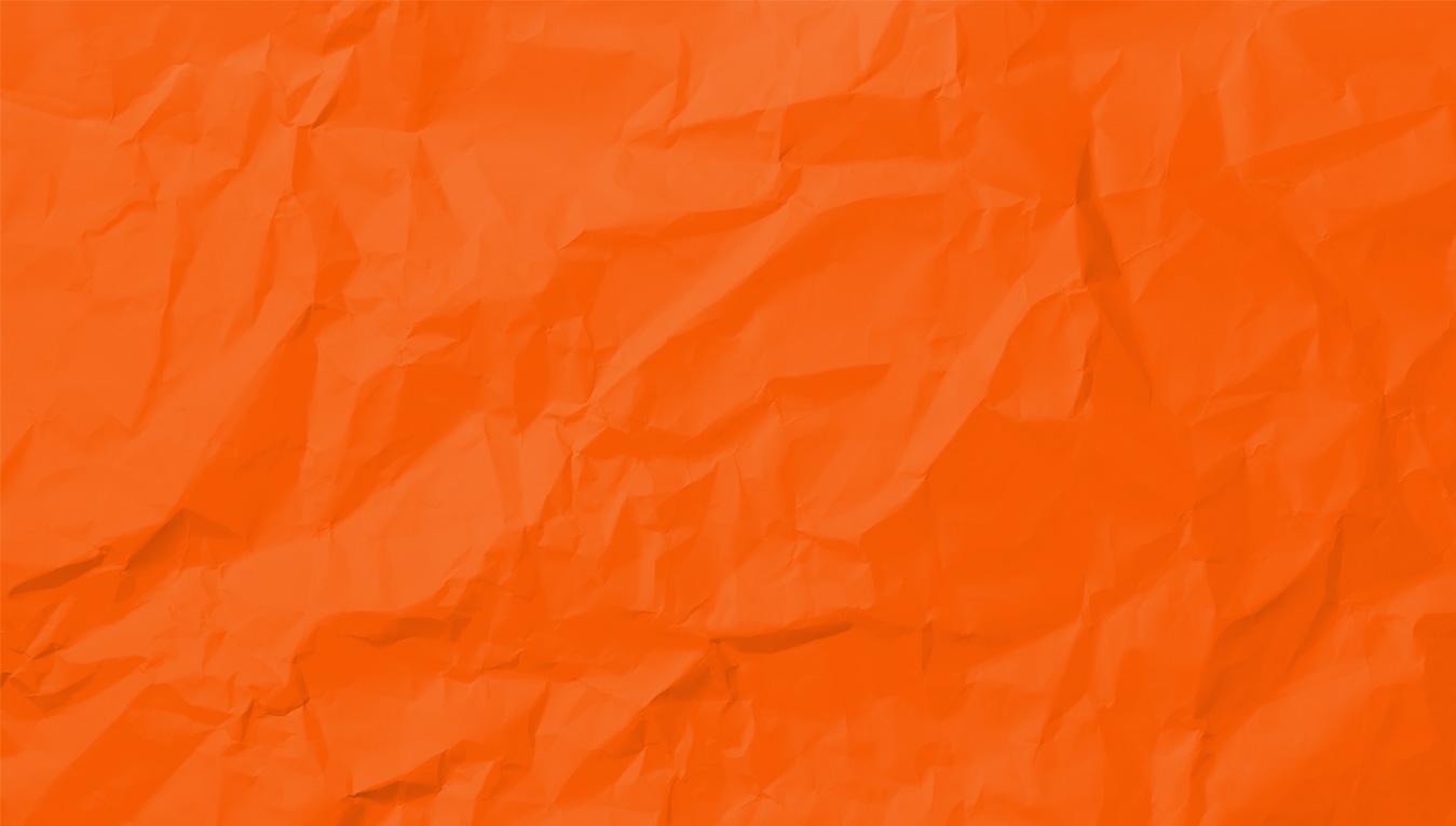 bg-paper-orange