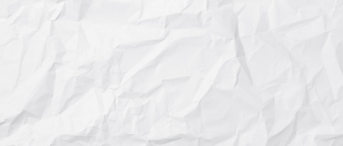 bg-paper-white