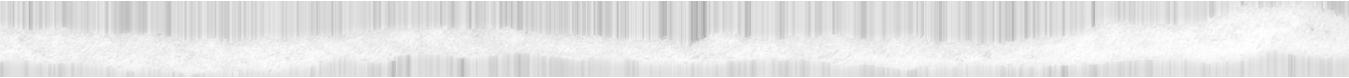 paper-ripped-white-bottom