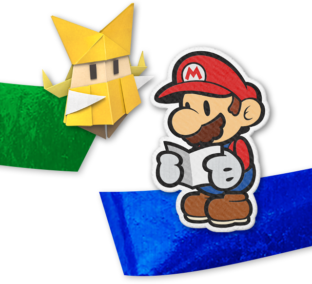 NSwitch_PaperMarioTheOrigamiKing_Overview_Paper_Artwork_02_Mob.png