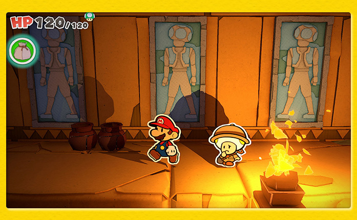 NSwitch_PaperMarioTheOrigamiKing_Overview_Paper_Slider_scr06.jpg