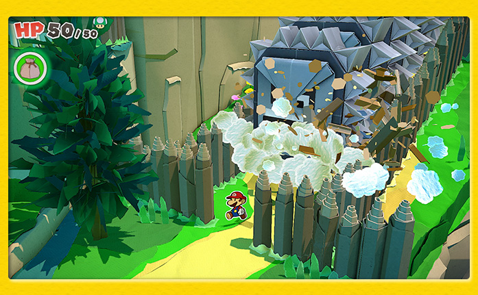 NSwitch_PaperMarioTheOrigamiKing_Overview_Paper_Slider_scr07.jpg