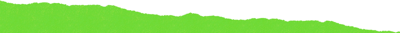 paper-ripped-lightgreen