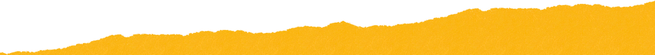 paper-ripped-yellow