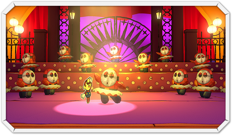 NSwitch_PaperMarioTheOrigamiKing_Overview_Unwrap_scr_01.png