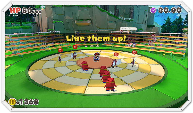 NSwitch_PaperMarioTheOrigamiKing_Overview_Unwrap_scr_03.png