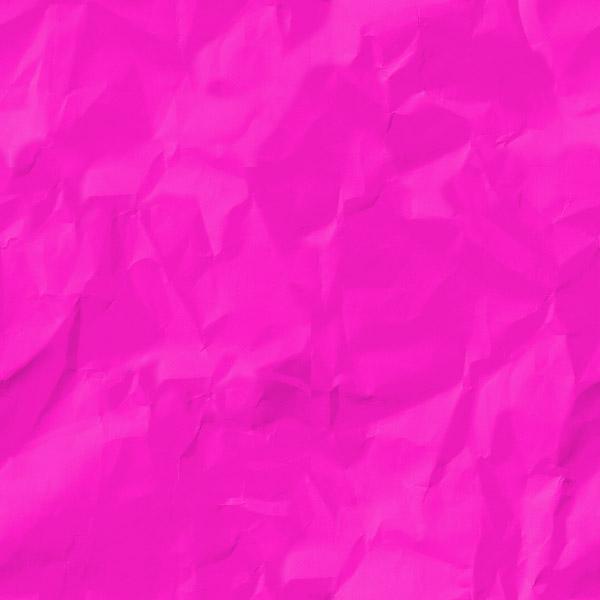 bg-paper-pink