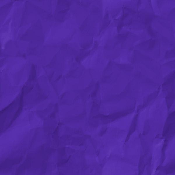 bg-paper-purple