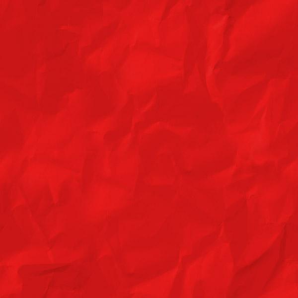bg-paper-red
