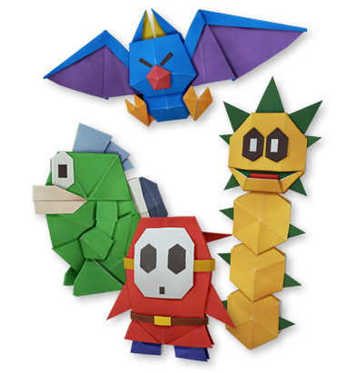 NSwitch_PaperMarioTheOrigamiKing_Story_Carousel_Char_FoldedSoldiers.png