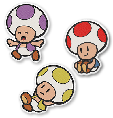 NSwitch_PaperMarioTheOrigamiKing_Story_Carousel_Char_Toad.png