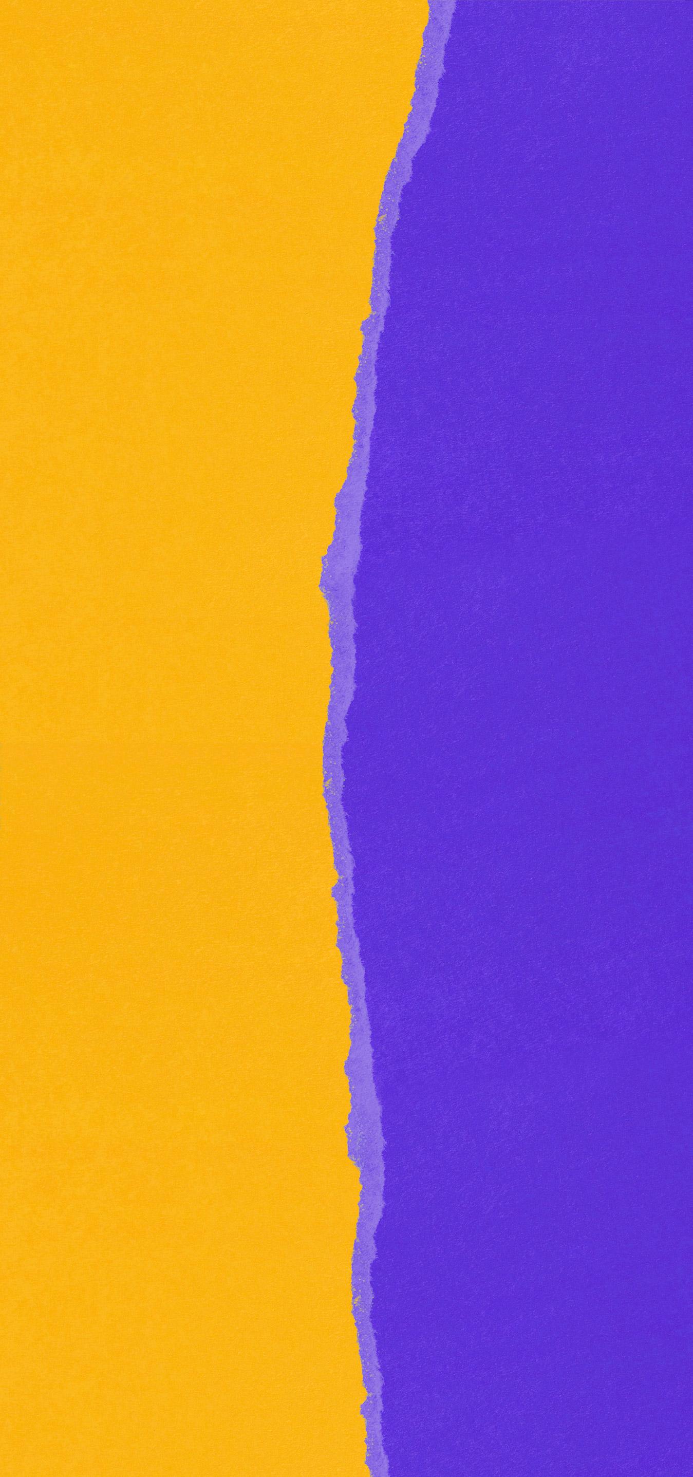 bg-paper-yellow-purple