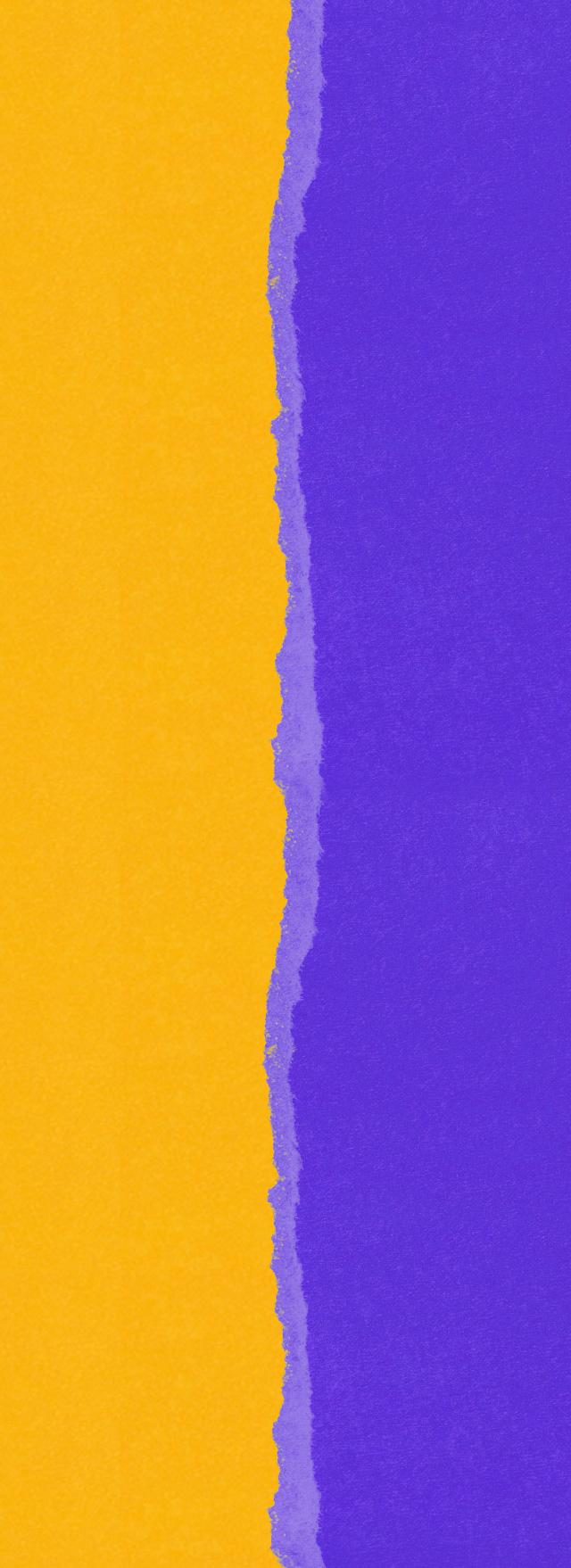 bg-paper-yellow-purple-mob