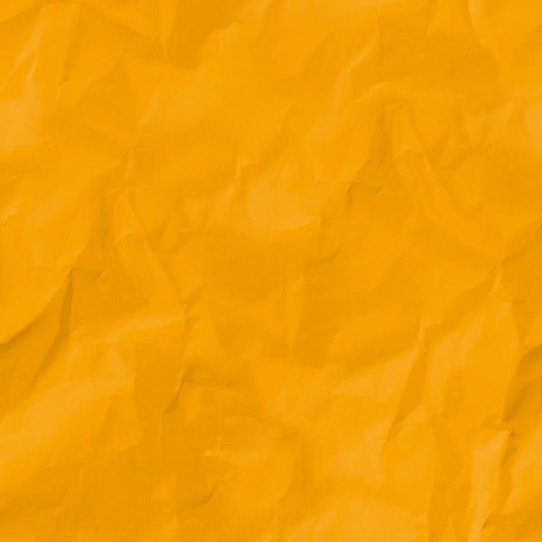 bg-paper-yellow