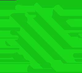 CI_NSwitch_Splatoon2_About_Splat-Green.png