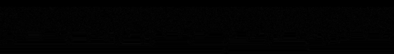 backgroundblacksplatterbottom