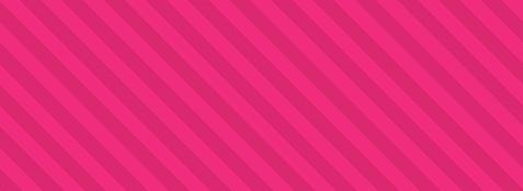 backgroundpink