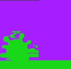 CI_NSwitch_Splatoon2_Gear_Splat-6.png