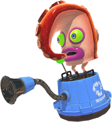 CI_NSwitch_Splatoon2_HeroMode_Character-Blue.png